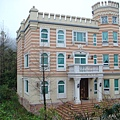 維多利亞城堡