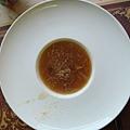 不怎麼樣的濃湯
