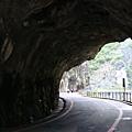 立體時光隧道