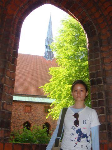 Sct. Mariae Krike (10).JPG