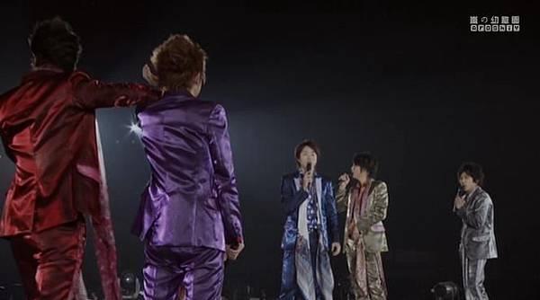 satoshi-07.jpg