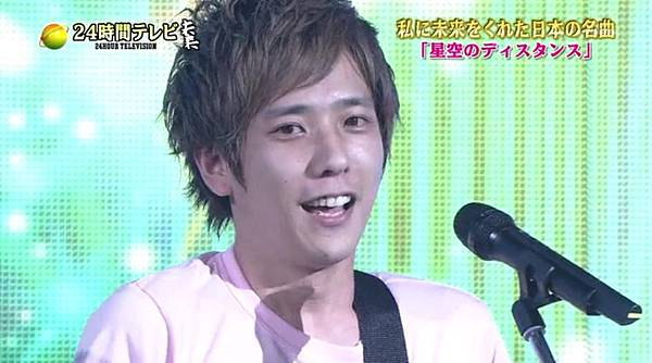 2012.08.26 24 JIKAN TV-10