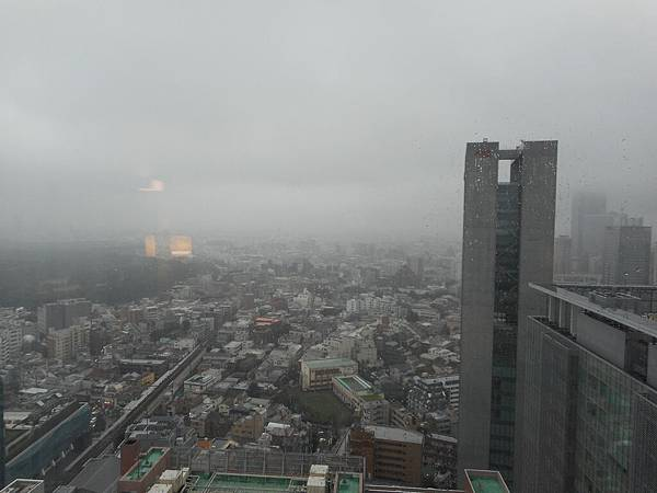 2015.09.25-01