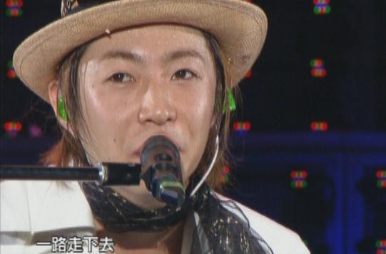 MASAKI 2006-02.jpg