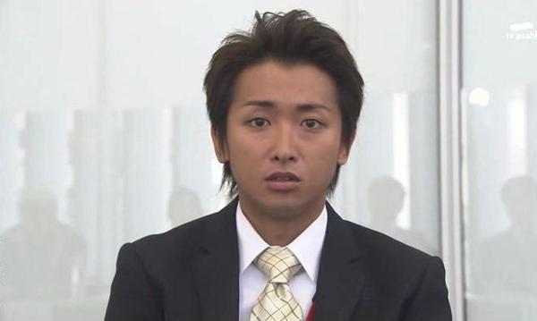 uta no oniisan04.jpg
