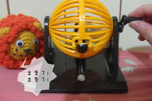 CIMG1093 (2).JPG