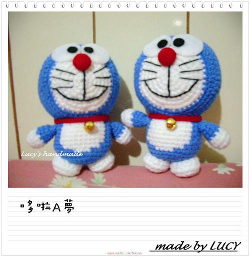 IMGP4203.JPG