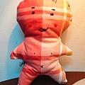 小波肥娃娃-1