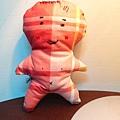 小波肥娃娃-2