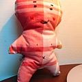 小波肥娃娃-3