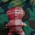 小波肥娃娃-4
