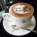 小波肥咖啡-波咖啡-1