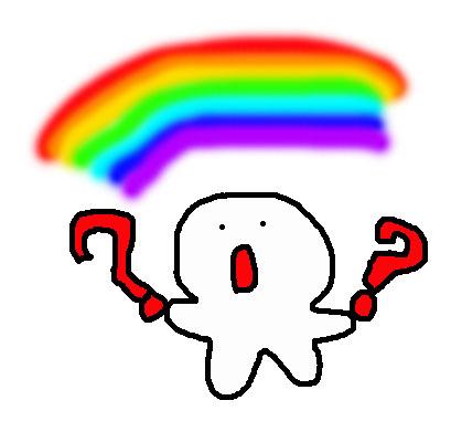 彩虹的顏色.jpg