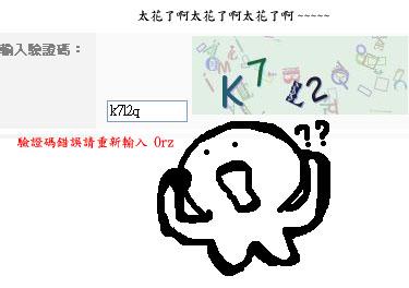 請輸入驗證碼.jpg