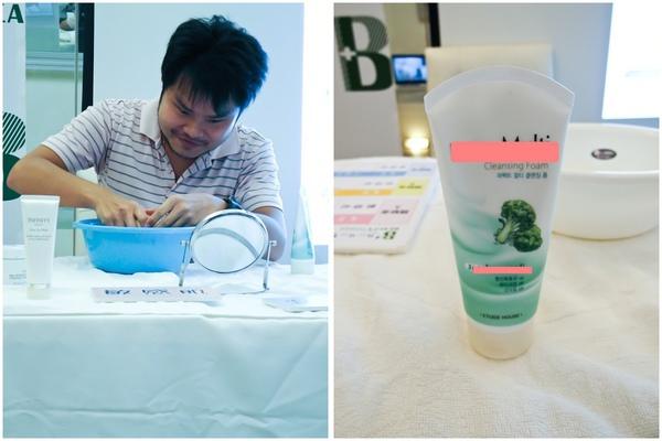 小白花,氨基酸洗面乳,氨基酸潔面霜,氨基酸36.jpg