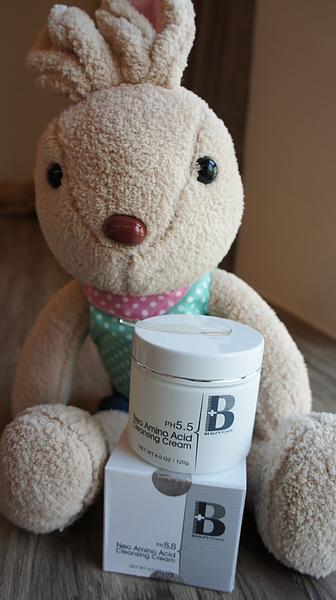 bp小白花胺基酸
