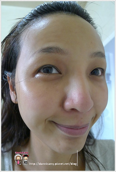 胺基酸洗面乳