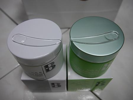 氨基酸洗面乳,胺基酸洗面乳