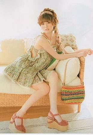 sweet dress.JPG