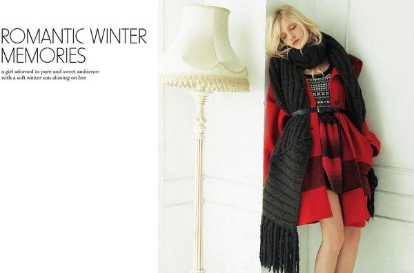 JS 2010 Winter 2.JPG