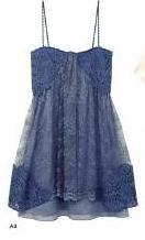 jill Stuart 2010 dress.JPG