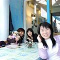 20071124三芝淺水灣_011.jpg
