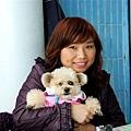 20071124三芝淺水灣_012.jpg