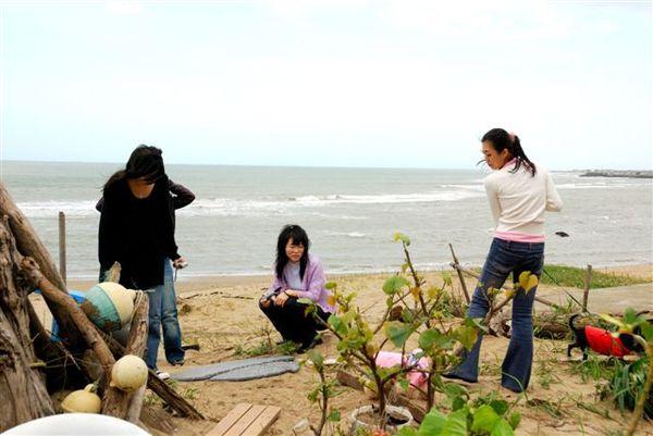 20071124三芝淺水灣_016.jpg