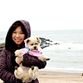 20071124三芝淺水灣_019.jpg