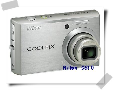 Nikon_s610.jpg