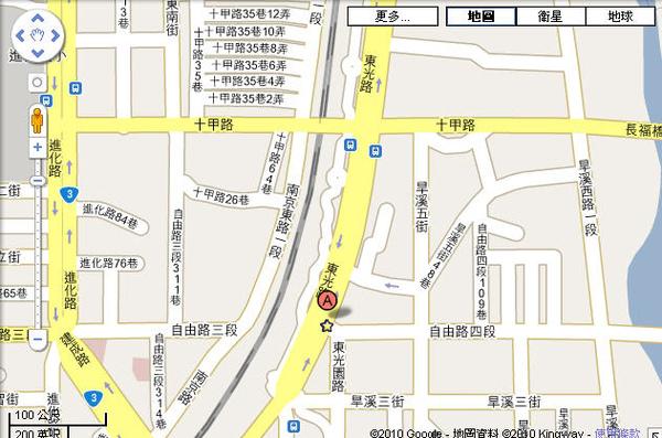 阿忠地圖.jpg