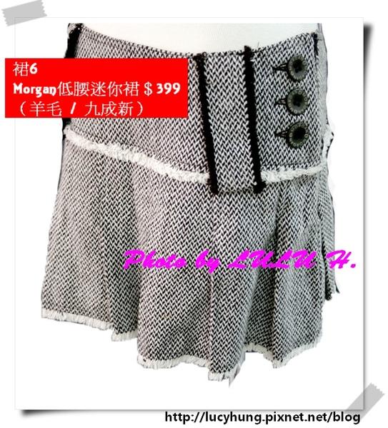 裙6-1.jpg