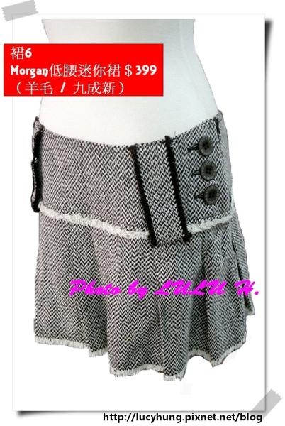 裙6-2.jpg