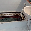 古早味浴缸