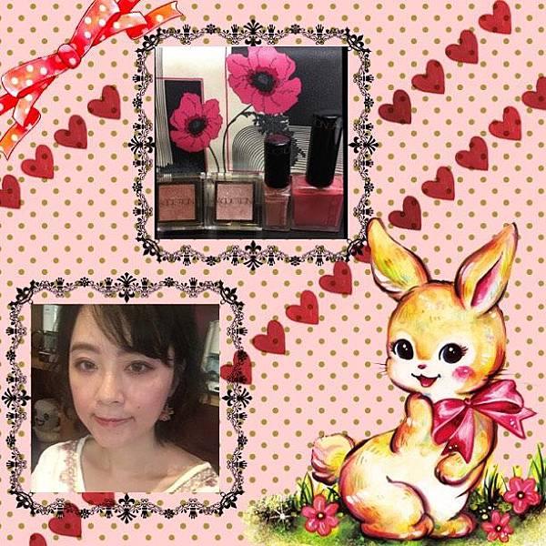 S__50192392.jpg