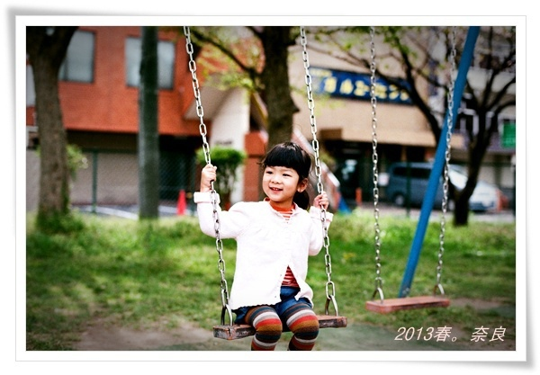2013_0414_Osaka Trip_R01_奈良_F80S_5014_UXi200_08.JPG