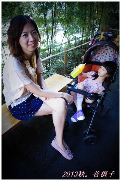 2013_1011_Tokyo Trip_Day 02_上野動物園_191.JPG