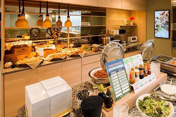 shinkoiwa_breakfast_09.jpg
