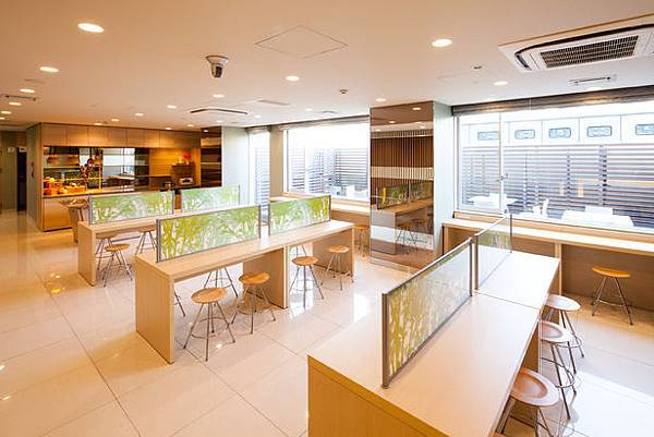 shinkoiwa_restaurant_01.jpg