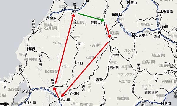 北陸路線.jpg