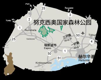 Nuuksio_gt_kiina.png