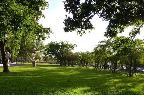 宜蘭運動公園04