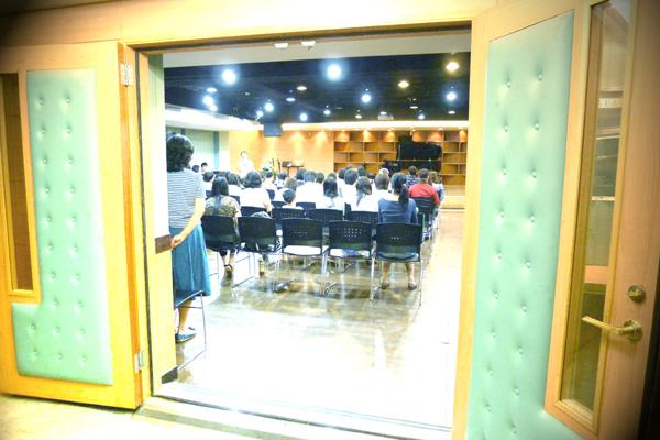 鋼琴發表會2013夏.jpg