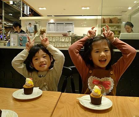 杯子蛋糕02.jpg