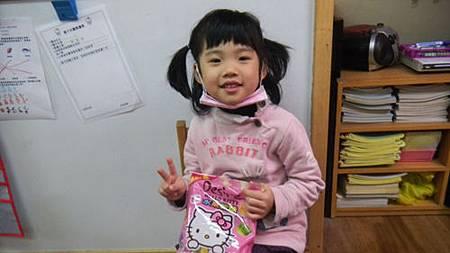 小娃生日請同學吃糖果.jpg