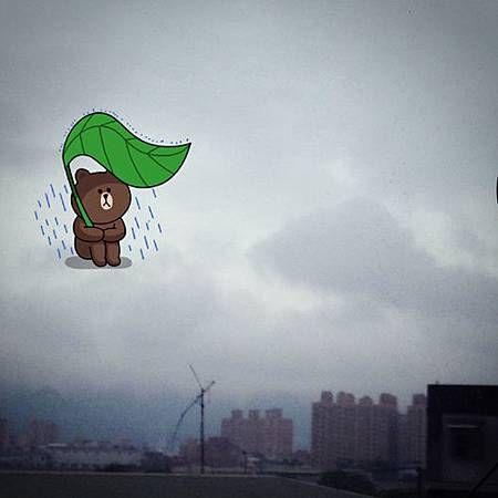 梅雨01.jpg