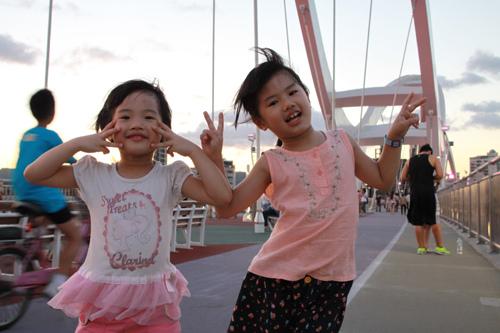 新月橋照片02.jpg