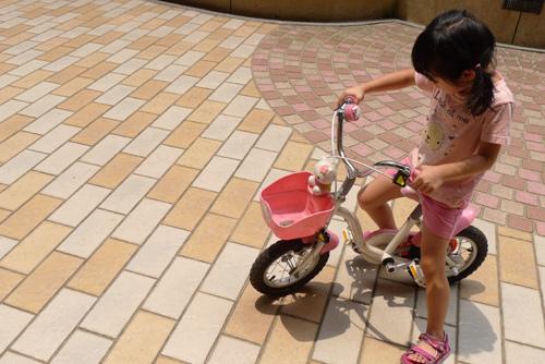 小娃學會騎車02.jpg