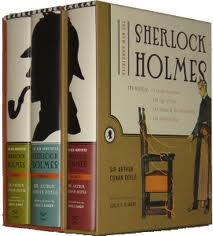 The New Annotated Sherlock Holmes.jpg