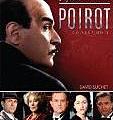 poirot8